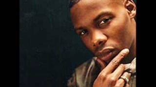 Watch Cormega Take These Jewels video
