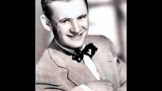 Sammy Kaye Tommy Ryan - Love Walked in 1938