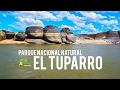 Viaje al Parque Nacional El Tuparro