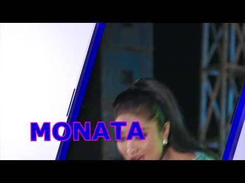 Monata .takdir Rena KDI .live Wonokerto Pekalongan 2018
