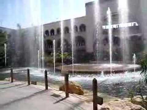 Dubai Einkaufszentrum