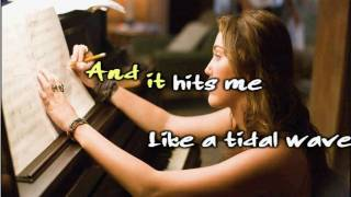 Miley Cyrus Who Owns My Heart Karaoke (HD)