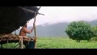 Ragasiyamanathu Kadhal