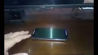 Motorola X2 não carrega e não liga (Resolvido)
