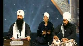 Bhai Gurpreet Singh (Shimla Wale) - Wah Wah Govind Singh - Rajaan Raaj