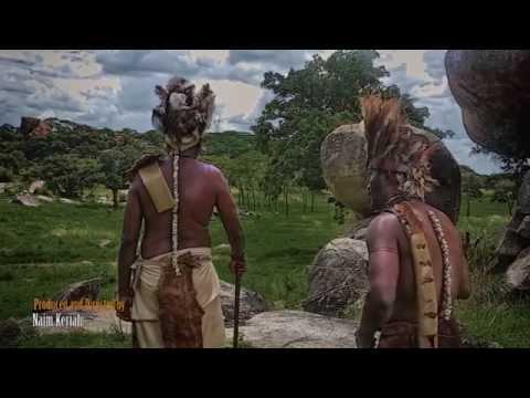 AFRICA Zimbabwean Short Film