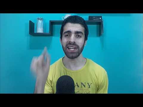 القبض على فتاه التيك توك منه عبد العزيز ومازن وحملتى ضد التيك توك ..!!