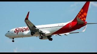 India Virtual Aviation | تونس VLIP LV