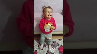 Yaradana Gurban Video