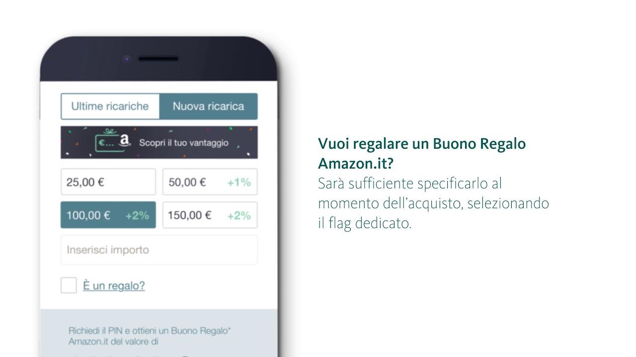 caff948f11ecbd Acquista su Amazon con Smart Web | BPER Banca