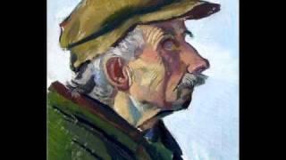Zupfgeigenhansel – Die Bauern von St. Pölten