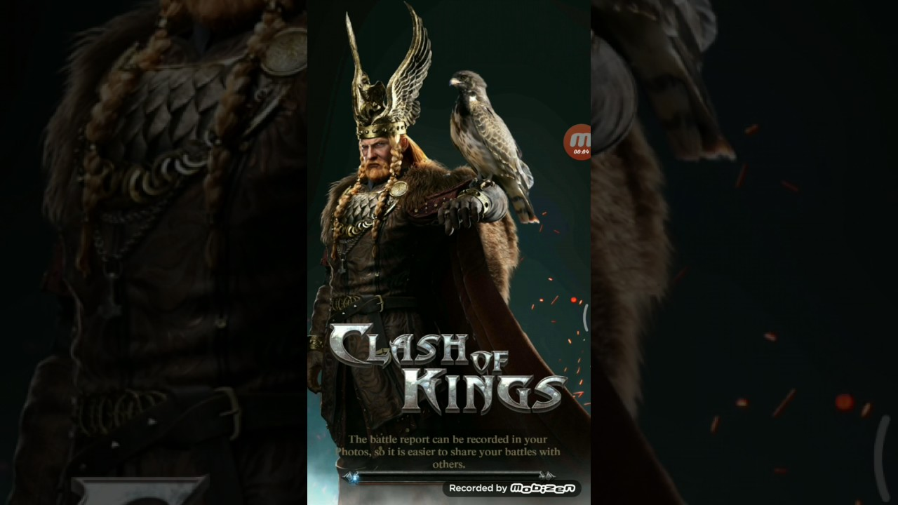 Clash Of Kings GlГјcksrad Trick