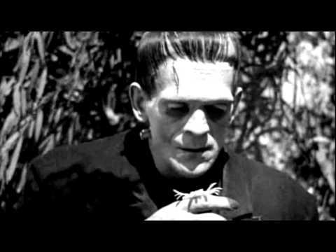 "Thelmo  Castelló & Los Soundalikes - ""Monstruos Del Dolor"""