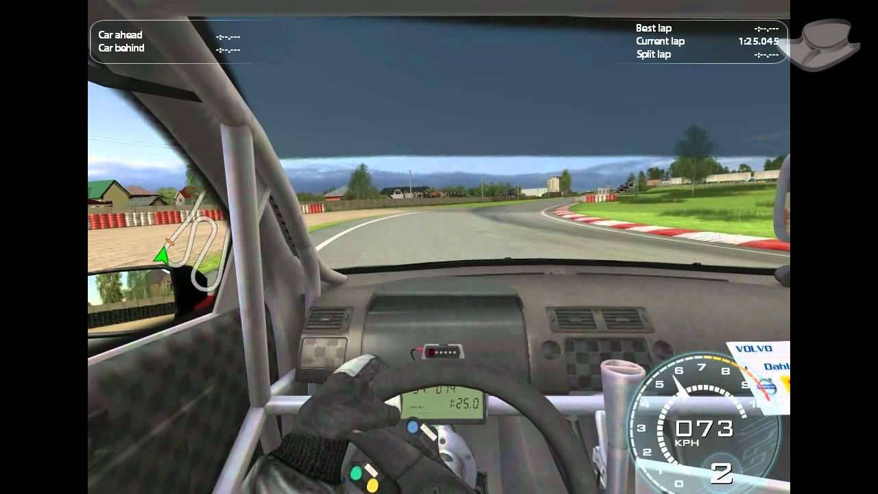 simulador de carros para pc gratis baixaki