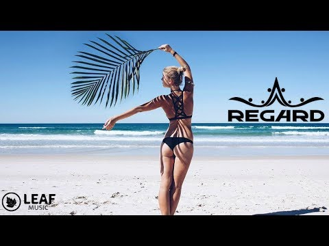 NEW DEEP HOUSE 2017 – The Best Of Vocal Deep House Nu Disco Music – Mix By Regard