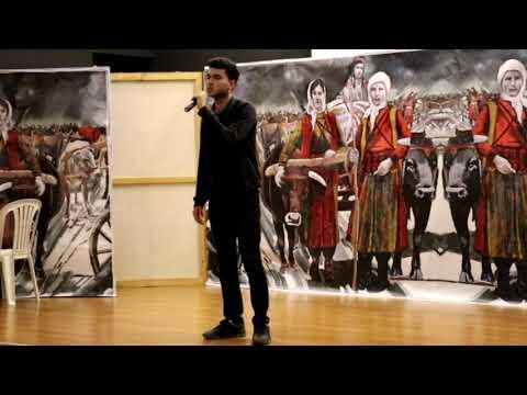 İstiklal Marşı ve Mehmet Akif
