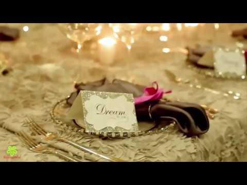 CHEAP WEDDING DECORATIONS || WEDDING DECORATIONS IDEAS || WEDDING CEREMONY DECORATIONS
