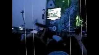 Gambar cover Copy of Linkin Park at Download 2007