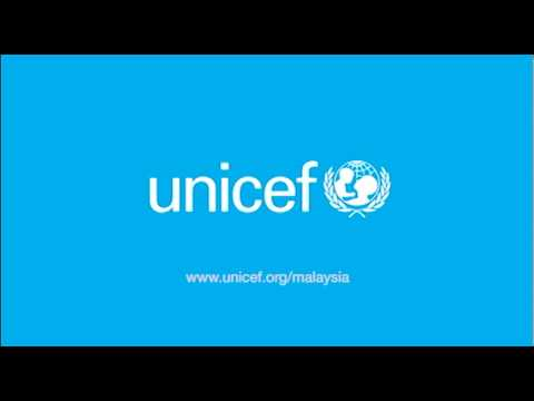 UNICEF @ BFM - Social Workers in Malaysia