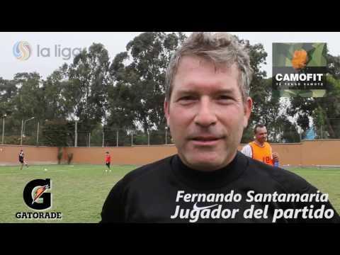 Copa Roosevelt Clausura: PPFF (1) - (1) U 2002
