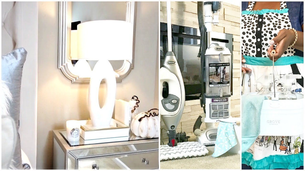 New clean with me how to deep clean your bedroom for How to deep clean your bedroom