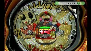 #8【CRレレレにおまかせ!】PS2 2017.8.21 thumbnail