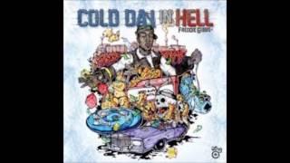 Freddie Gibbs - Neighborhood Hoez (Feat. 2 Chainz)