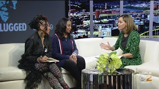 August Wilson Center Hosting Poetry Unplugged