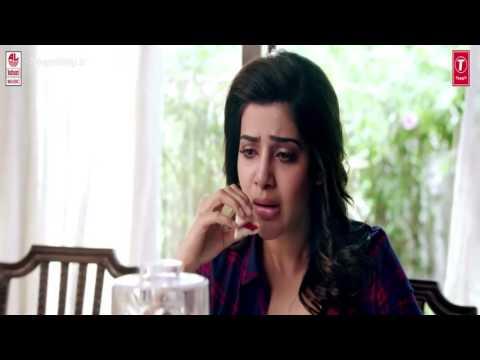 Nee SelvadigiJanatha Garage HD 1080p