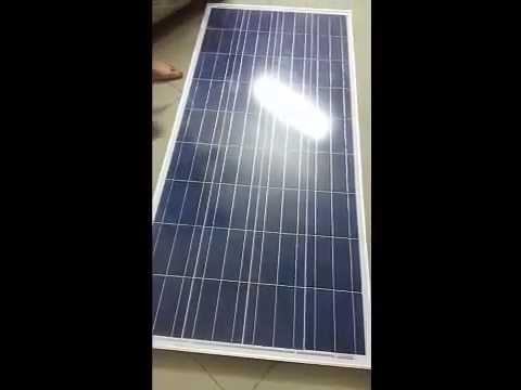 Newton solar panel U A E