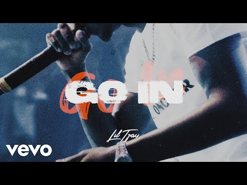 Lil Tjay – Go In