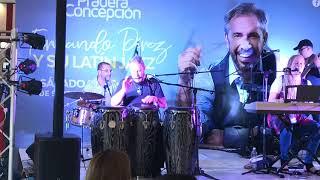 Fernando Pérez y su Latin Jazz D Art Music