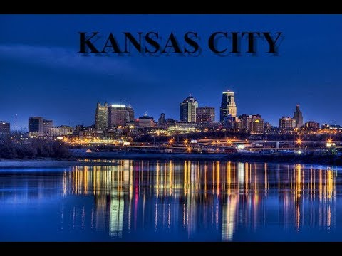 Family Trip to Kansas City Vlog #3