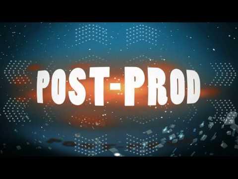 www.anthemius-prod.com
