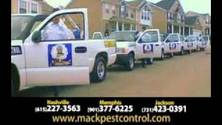 Mack Pest 15.wmv