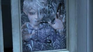 Rise of the Guardians (Хранители Снов) - Jamie Belives (Russian)