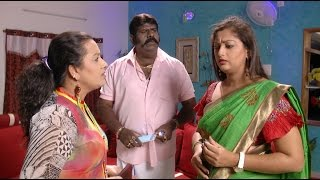 Deivamagal Episode 1165, 23/02/17