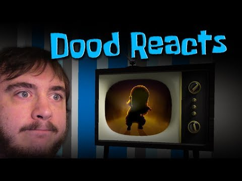 A Hat In Time: Nyakuza Metro Announced   Dood Reacts
