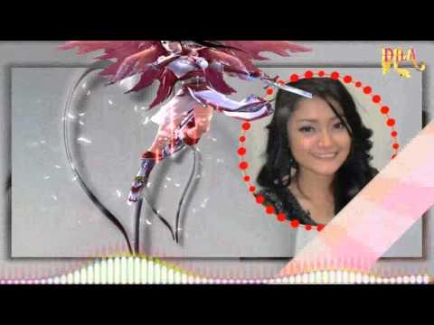 Zaskia & Siti Badriah ___  Tobat Maksiat