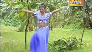 নার্গিস - গুলিস্থানের বন্ধু / Gulistaner Bondhu || Bangla Hot Song