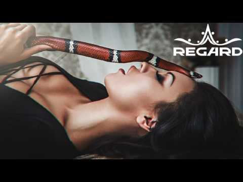 Feeling Happy - The Best Of Vocal Deep House Chill Out Music 2017 ( Mix By Regard ) #43