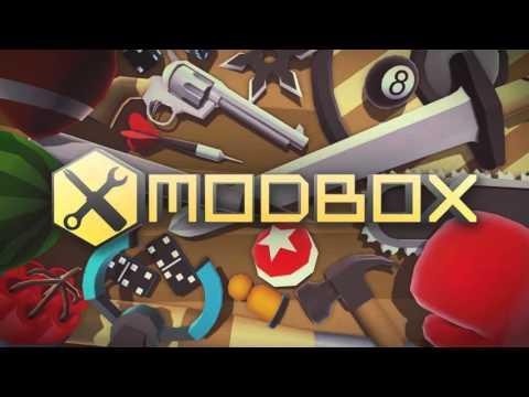 SteamBro: New Videos - Full (2016-04-04 #234518) |