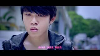 Repeat youtube video 《怪我》MV - Wang Weiliang王伟良 x Bunz包尚泽 x Isukuta文汉