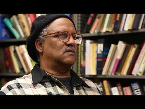 The Montgomery Bus Boycott: Interview with Waldo Martin, Pt.3/8