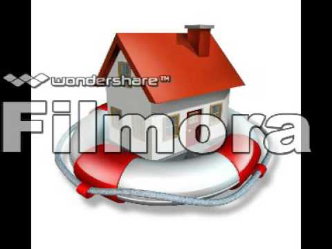 Home Insurence27Homeowners Insurance Definition - YouTube