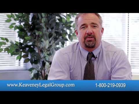 Middletown NJ Foreclosure Lawyer | Should I Declare Bankruptcy Before Foreclosure? | Red Bank 07748