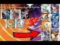 How To Transfer Pokémon From Gen 4 To Gen 7