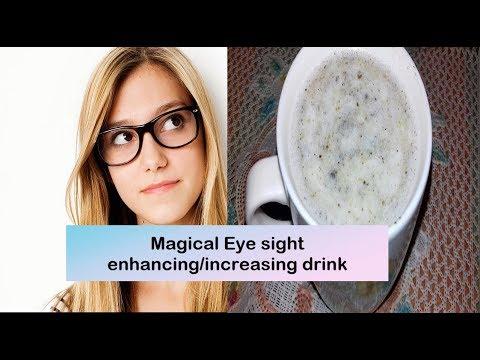 enhance/increase-your-eyesight- -get-20/20-eye-vision- -get-rid-from-weak-eyesight- -home-remedy