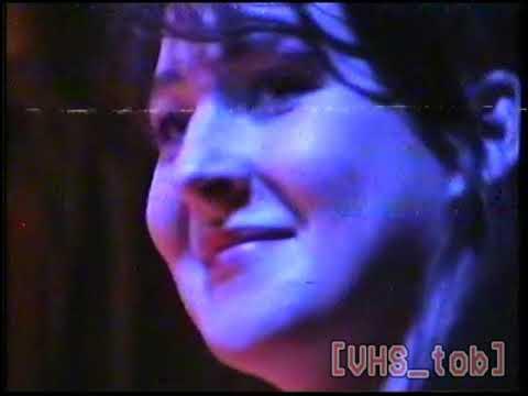 Гала концерт в Пед. Коллледже. Тобольск. 29.11.1996.