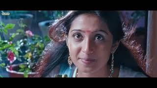 Dharani - Tamil Full Movie - Aari, Amy Sandra, Ajay Krishna | Guhan Sambandham